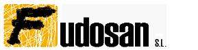 Fudosan S.L. – Construcción y Reformas – Proyectos Llave en Mano Logo